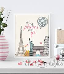 teenage wall art ideas best 25 teen on pinterest with girl remodel 6 on teenage girl room wall art with teenage wall art ideas best 25 teen on pinterest with girl remodel 6