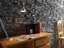wall covering ideas brick wall covering ideas wall covering ideas using wallpaper