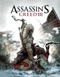 <b>Assassin's Creed III</b> - Wikipedia