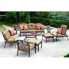 used patio furniture tucson outdoor singapore phoenix delectable az used fur full size