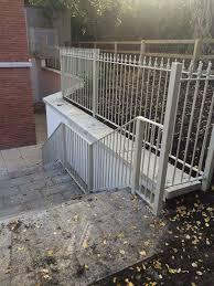 decorative railings. irish-fencing-railings-ltd.-railings-range-c02-decorative. irish-fencing- railings-ltd.-railings-range-c02-decorative decorative railings