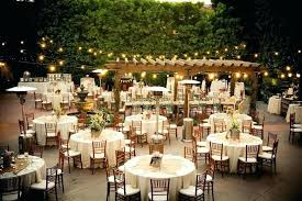 round table decoration ideas wedding round table decorations ideas centerpieces table decoration ideas golden wedding