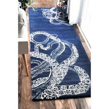 sophisticated gorgeous navy blue chevron rug area simple rugs large corug plush for living room modern cabin mid century dining