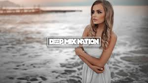 Songs in Best Vocal Deep House Mix Club Music 2016 126.
