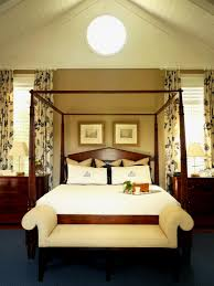 Pineapple Bedroom Furniture Tropical Coastal Bedroom Furniture Pineapple Beds With Drawers At