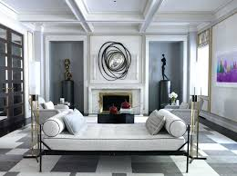 mirror over couch living room hanging mirror over sofa couch ideas mirrors for small spaces carpet large