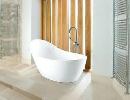 maax tubs freestanding tub reviews maax hot tub warranty maax tubs zoom maax romance tub reviews