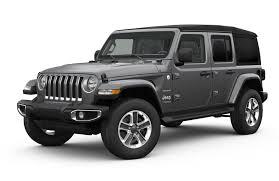 2018 jeep wrangler wrangler unlimited sahara 4x4 in fort mill sc stateline chrysler jeep
