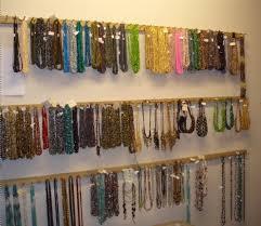 Cozy Closet Bathroom Decorations Along With Back Jewelry Storage Ideas Plus  Your Room Jewelry Storage Ideas