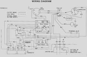 air conditioner wiring diagrams wiring diagram database