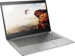 laptop ssd i5