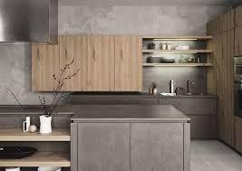 Trends In Kitchen Design Best Inspiration Design