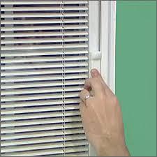 blinds between glass door series sliding patio door atrium windows and doors within with blinds designs