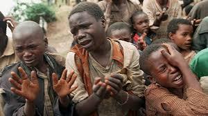 Fotos: El genocidio de Ruanda de 1994, en imágenes | Internacional