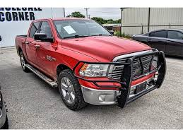 Pre-Owned 2015 Ram 1500 Lone Star 4D Crew Cab in Snyder #R48187A ...