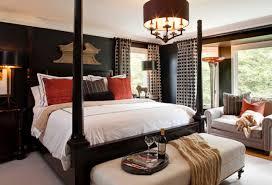 interior design bedroom traditional. Traditional Bedroom Interior Design