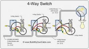 4 gang dimmer switch wiring diagram images wiring diagram for 4 way dimmer switch wiring 4 wiring diagram and circuit