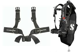 Scubapro Hydros Pro Size Chart Review Scubapro Hydros Pro Dive Magazine
