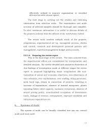 essay topics about job language b