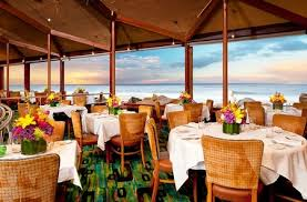 Chart House Restaurant Info And Reservations