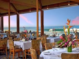 Chart House Restaurant Chart House Reviews Longboat Key Florida Skyscanner