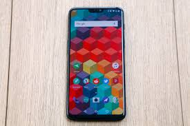 Galaxy You Should Bgr Flagship Which – Oneplus S9 Buy Vs 6 Android OxqnEf