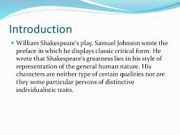 on shakespeare life essay on shakespeare life