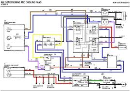 rover 25 wiring diagram rover image wiring diagram rover mg zr wiring diagram rover printable wiring diagram on rover 25 wiring diagram