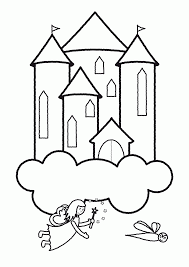 Free Coloring Pages Cowboy Boots Tags : 87 Books Colouring Photo ...