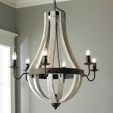 chandeliers napa wine barrel chandelier living room best wine barrel chandelier ideas on rustic wood