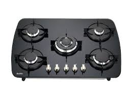 gas stove top. Modren Stove Bosch Stove Top Gas Parts Range Knobs    Inside Gas Stove Top R