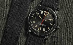 ralph lauren watches pro watches ralph lauren army watch cool mens