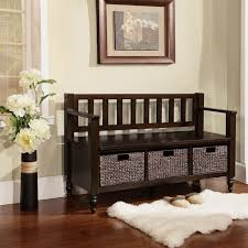 ideas for foyer furniture. Foyer Bench S On Entryway Benches Storage Entry Coat Rack With Rustic I Ideas For Furniture