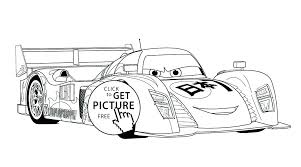 Ferrari Fxx K Coloring Pages Evolution Page Splendid For Adults