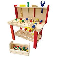 Work Bench For Kids Best Toddler Workbench For Your Child Reviews Best Tool Bench For Toddlers