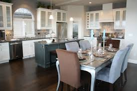Cabinet And Stone City Kc Custom Cabinets Quality Custom Cabinetry In Kansas City