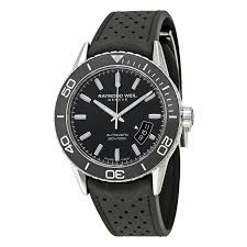 raymond weil lancer black dial automatic men s watch 2760 sr1 raymond weil lancer black dial automatic men s watch 2760 sr1 20001