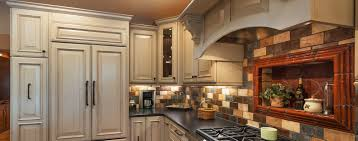 Granite Kitchen And Bath Tucson Canyon Cabinetry Kitchen Design Bath Remodel Cabinets Tucson Az
