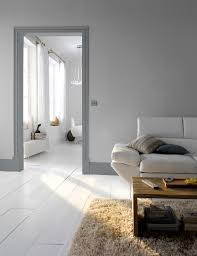 Room Skirting Designs Whether Its A Skirting Board Interior Door Or Window Sill