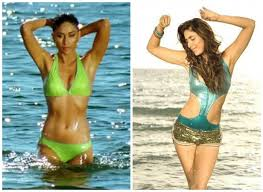 Kareena Kapoor Weight Loss Yoga Diet And Fitness Regime