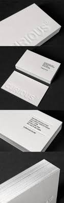 designs where to buy business cards paper in conjunction  full size of designs where to buy business cards paper in conjunction where to
