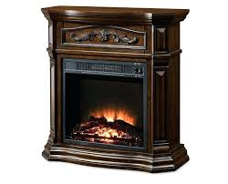 electric fireplace with bluetooth firefly led wall mounted electric fireplace with bluetooth speakers