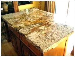 home depot prefab granite countertops full size of kitchen sink for choosing a cabinet