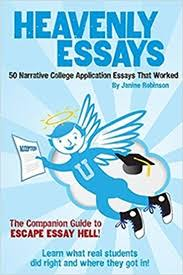 places to great college essay examples excellent books