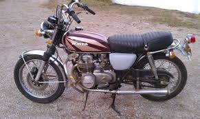 similiar honda 550 4 cylinder keywords 1972 honda cb500k four cylinder like cb550 nice vintage classic or