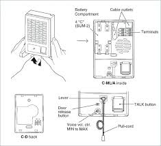 nutone doorbell wiring diagram free picture schematic complete wiring diagram for a doorbell motor wiring diagrams additionally doorbell transformer wiring rh efluencia co doorbell wiring diagram dc doorbell wiring diagram wires