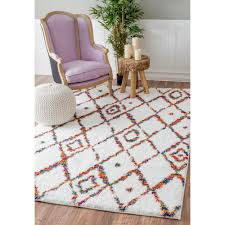 kids rugs lovely add texture and fort to your bare floors with this beautiful