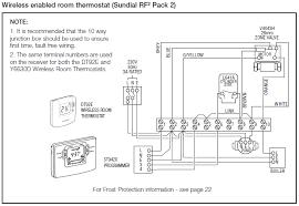 honeywell round thermostat wiring diagram 2wire wiring diagrams honeywell thermostat wiring 4 wire at Honeywell Thermostat Wiring Problems