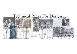 Fashion Designing And Garment Technology Rebekah Kendrick Ba Honours In Fashion Design With Garment