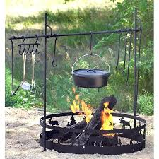 diy fire pit grate fire pit unique perfect fire pit cooking grate best outdoor fire pit